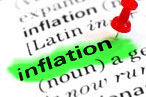 WPI inflation rises to (-) 3.8% in October 2015