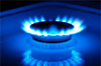 Natural Gas drops 1.2%
