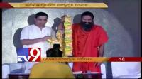 Patanjali Noodles slapped with FSSAI Notice