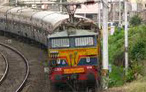 Railways starts procuring cheaper power