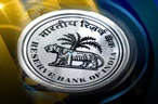 RBI on hold; Repo unchanged