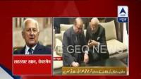 Sushma Swaraj\'s Pakistan visit will decide if India will pl...