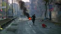 At least seven dead in clashes in southeast Turkey