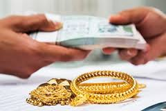 Why Gold Loan is the easiest finance option?