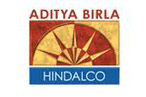 Hindalco gains in early deals