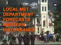 Shimla breaking records, swelters at 29.8 degree Celsius