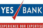 Yes Bank scales record high