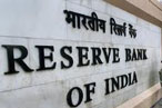 RBI maintains status quo in Second Bi-monthly Monetary Policy