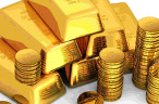 Precious Metals Preview: Gold eases