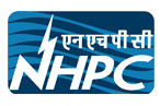 NHPC gains after signing wind power purchase agreement