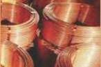 Base Metals Preview: Copper gains in trading session ending Tuesday