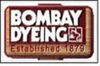 Bombay Dyeing gains