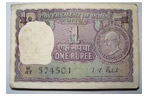 Indian Rupee: Off intraday highs