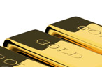 Hot Commodities: Gold garners smart gains to approch near two month highs