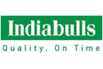 Indiabulls Housing and IOC gain on inclusion in Nifty 50 index