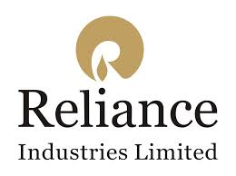 RIL surges as Jios customer base crosses 100 million mark
