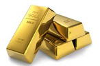 Precious Metals Preview: Gold up in Asia