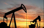 Energy Preview: Sharp losses for MCX Crude