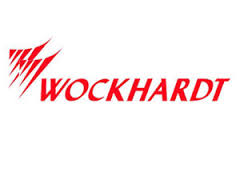 Wockhardt drops as HPRA inspects Aurangabad facility