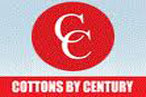 Century Textiles, Jindal Steel in F&O ban period