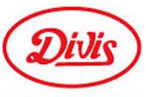 Divis Labs slumps after USFDA issues import alert on Vizag unit