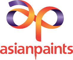 Asian Paints slips after Q4 results