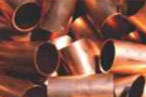 Base Metals Preview: Copper gained on Monday