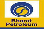 BPCL retracts on disappointing Q1 results